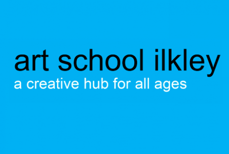 Art School Ilkley